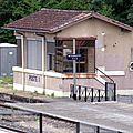 Saint-Sulpice (Tarn - 81) Poste 1