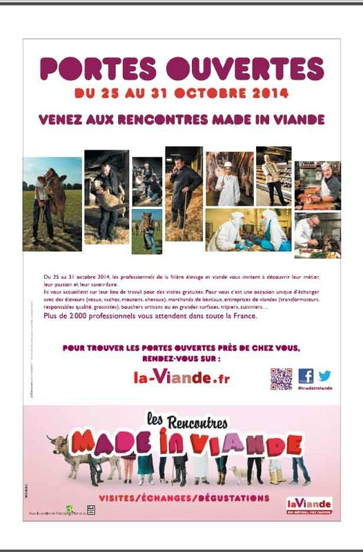 made-in-viande