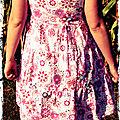 Petite robe légère... 2