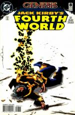 jack kirby's fourth world 08