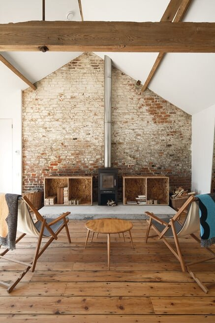 ochre-barn-living-room-fireplace-reclaimed-timber-floors-