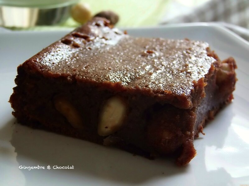 browniecompotepommes2