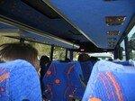 Beau_bus_bleu
