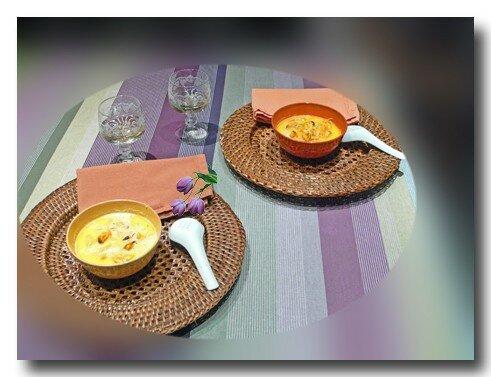 soupes_moules