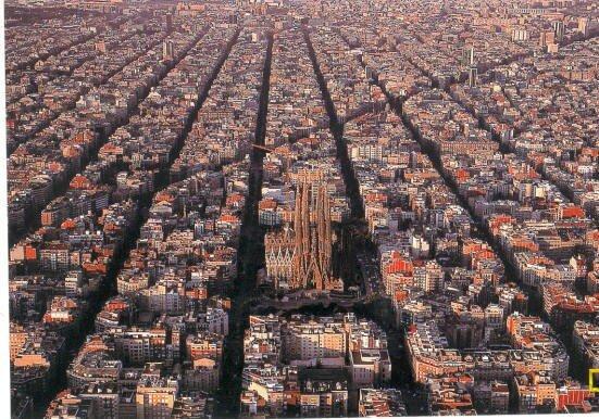 VN_Barcelone