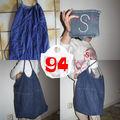 sac 94 - RESERVE