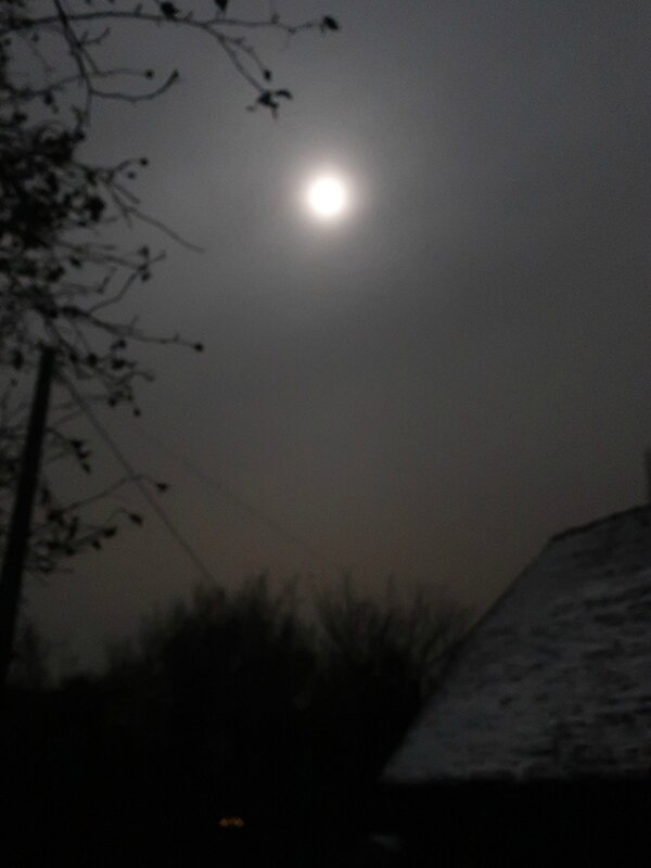 lune a