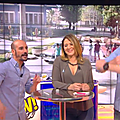 stephanieloire09.2015_06_01_showlematinD17