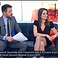 celinemoncel06.2018_03_15_journalpremiereeditionBFMTV