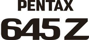 PENTAX_645Z_logo_300_160