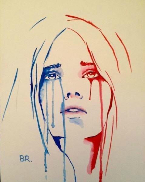 bleu-blanc-rouge-en-deuil-phalbm24641337