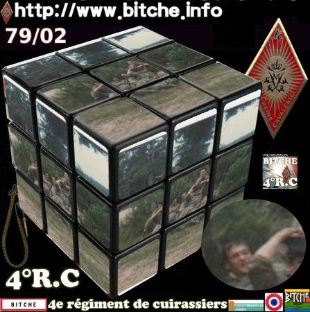 _ 0 BITCHE 2850