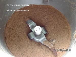 P_ch__de_gourmandise_1