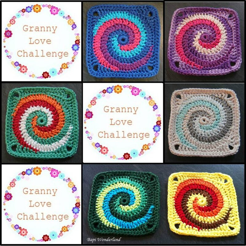 Message_22_07_Granny_love_challenge#7_Granny_Square_Twister