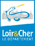 Loir-et-Cher_(41)_logo_2015