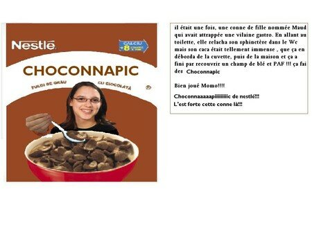 cereale_chocapic