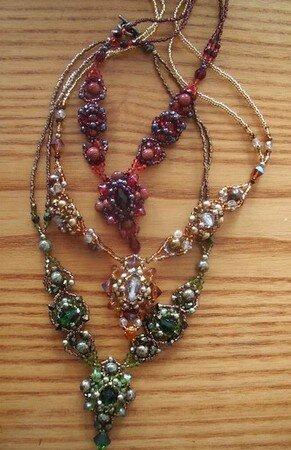 3_colliers_pendants