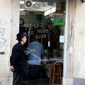 16-Lisbonne Cabelleireiro_5746