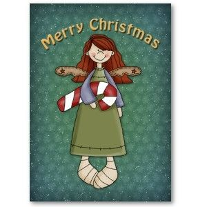 merry_christmas_angel_with_candy_cane_business_card-p240216366097174815t58y_300