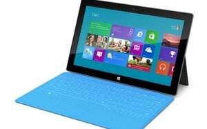 7749697610_surface-la-nouvelle-tablette-de-microsoft