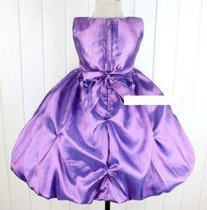 violette dos