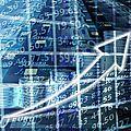 Crédits à la consommation : hausse de l'encours en europe