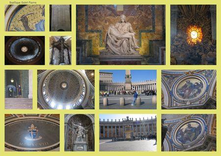 AAA_Rome_200914