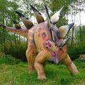 stegosaurus-t7205[1] documentation