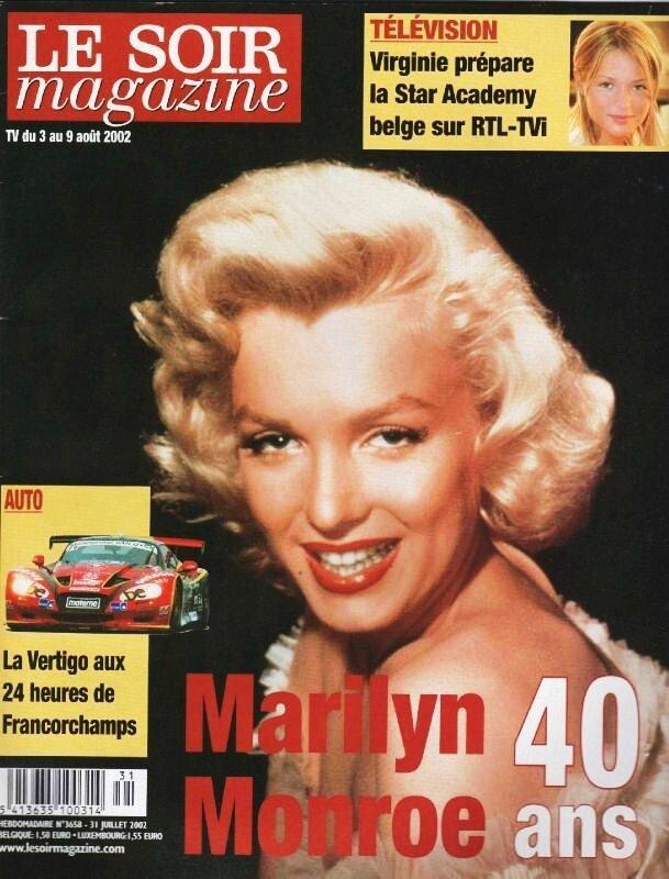2002-08-03-le_soir_magazine-belge