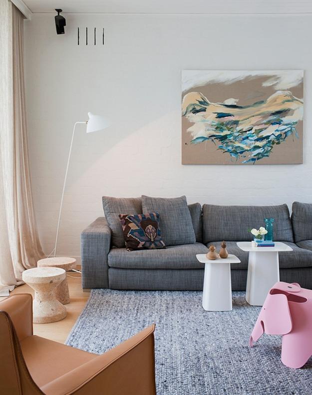 interieur_bois_clair_pastel_scandinave_2