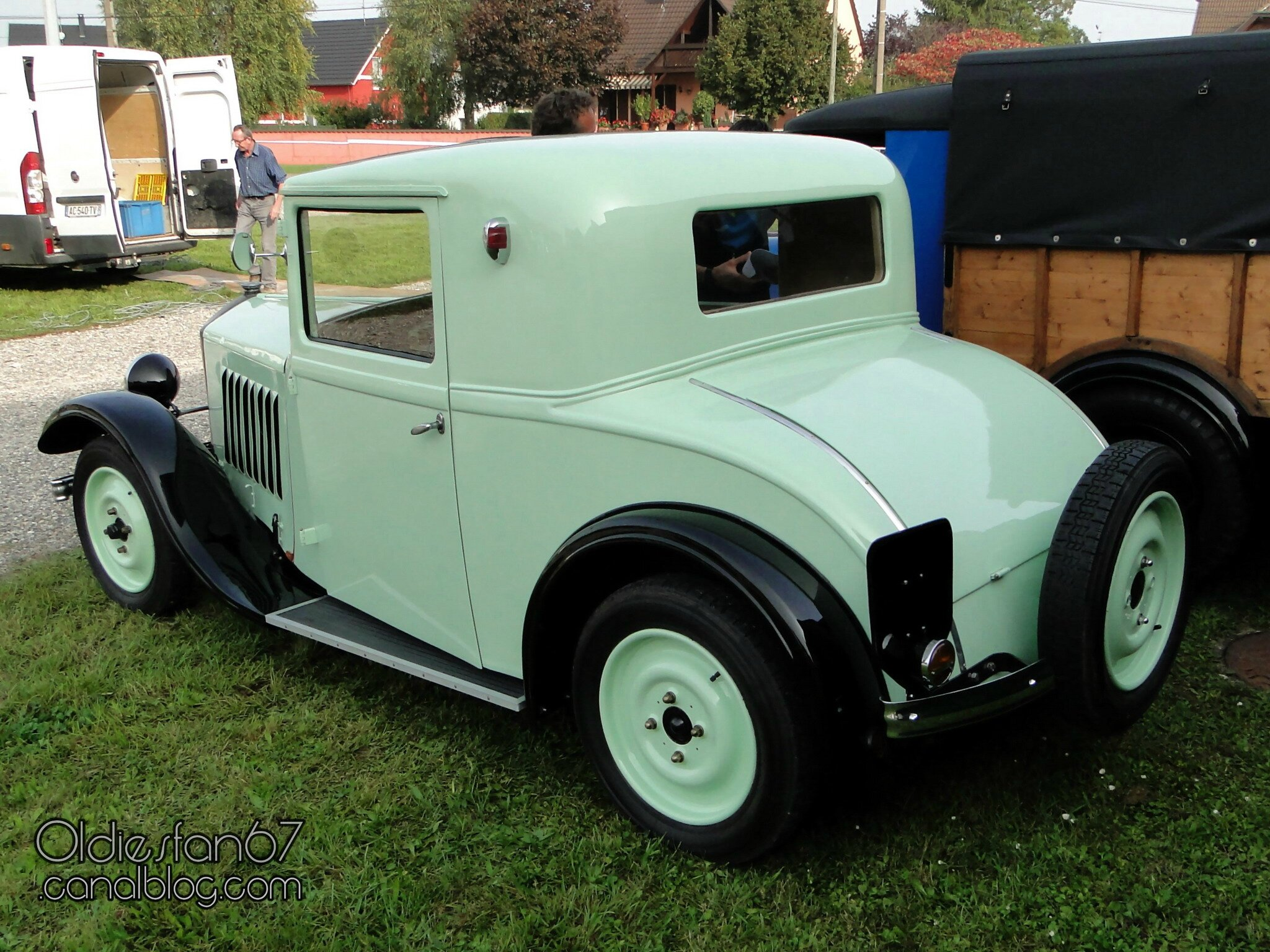 mathis-ty-coupe-1933-2