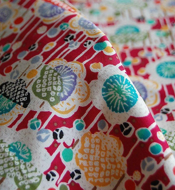 04 coton japonais ptes fleurs 4