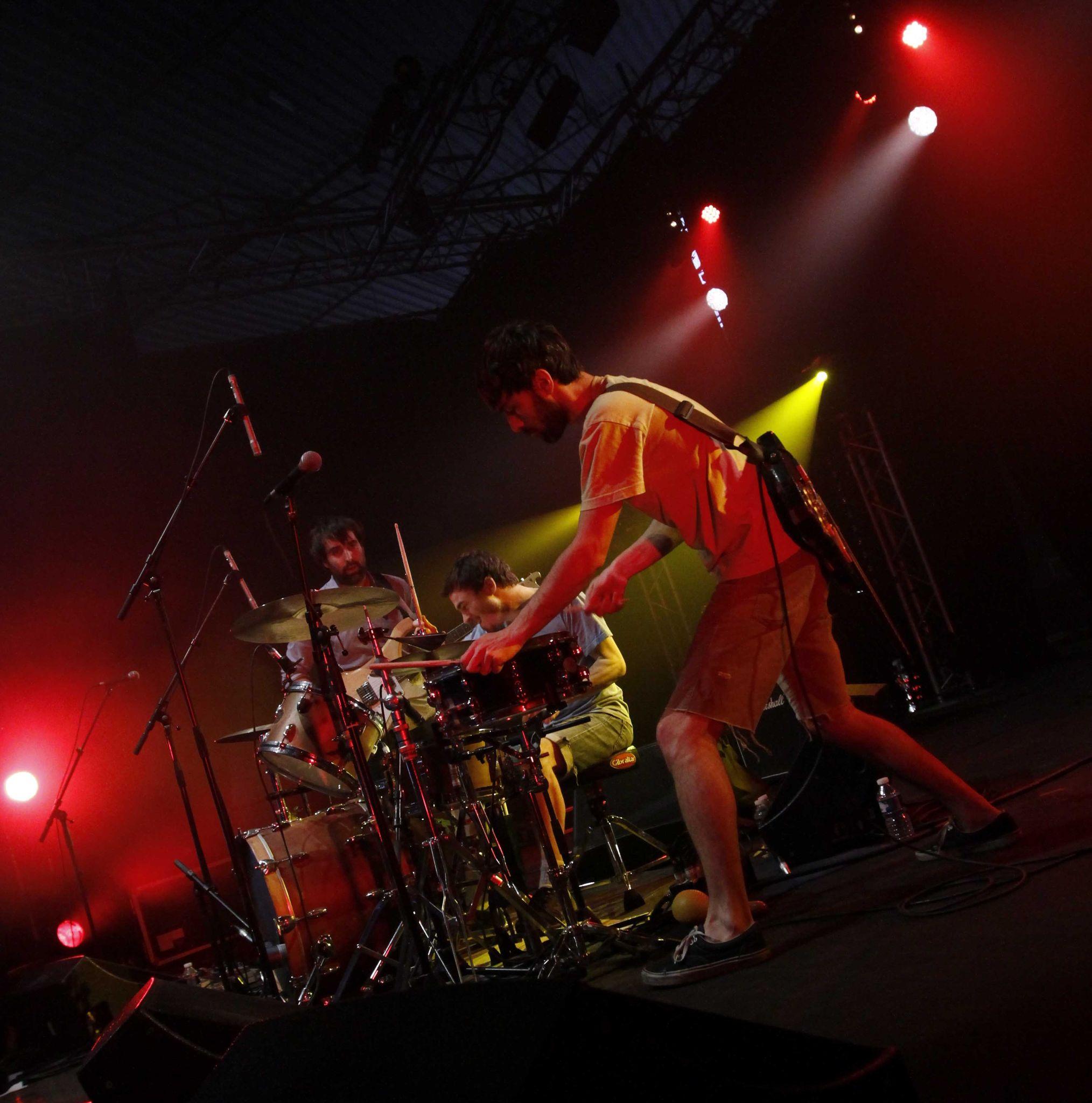 PapierTigre-Betizfest-Cambrai-2013-17