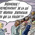 ps humour casevide caseneuve collabo