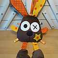 pouet_pouet_lapin_marron_jaune_orange__3_