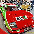 Ferrari F 40 lightweight #80179_01 - 1989 [I] HL_GF