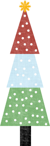 SP_HolidayMagic_Tree_Multi