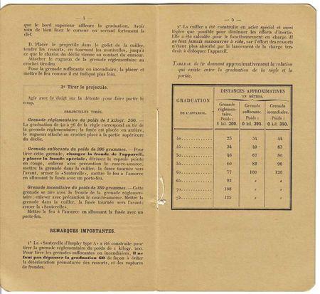 arbalète notice3
