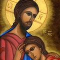Consécration au sacré coeur