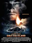 Shutter_Island_Affiche