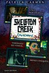 skeleton-creek2