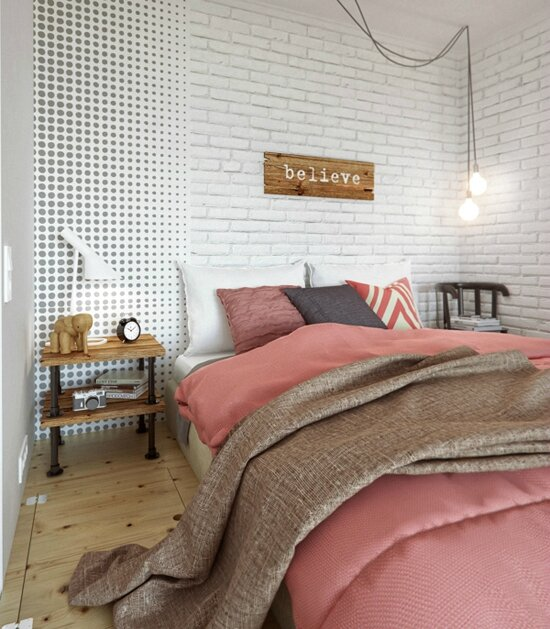 small-functional-apartment-5[1]