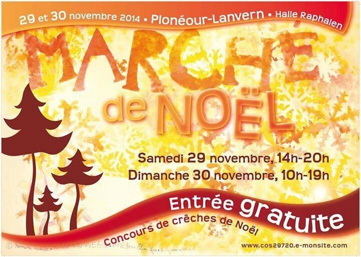 2014-11-29 ploneour lanvern