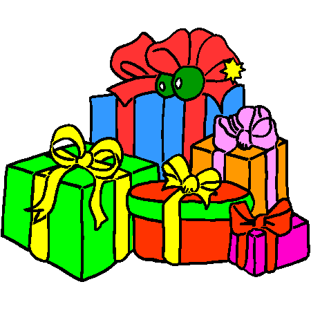 noel-et-cadeaux