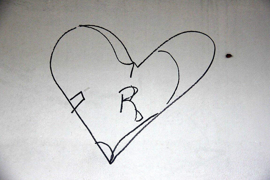 Coeur R_7930