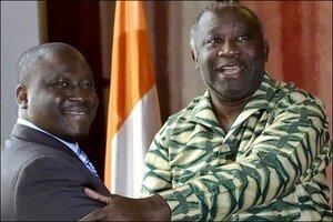 gbagbo_soro
