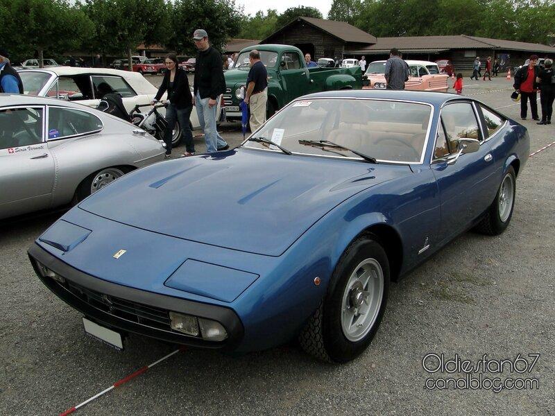 ferrari-365-gtc4-1971-1972-2