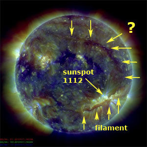the_sun_composite_image_17_oct_2010