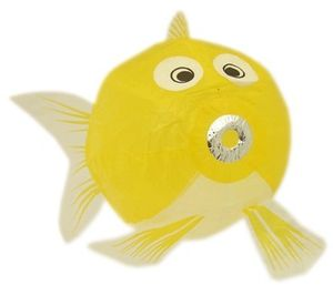 WEB_YELLOW_FISH_CUT_OUT_1_