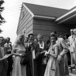 marilyn_1949_house